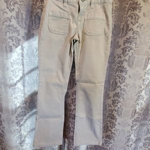 Old Navy Corduroy Pants girls size 10
